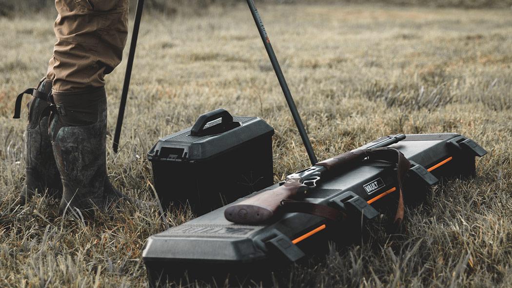 pelican v770 gun rifle hunting case