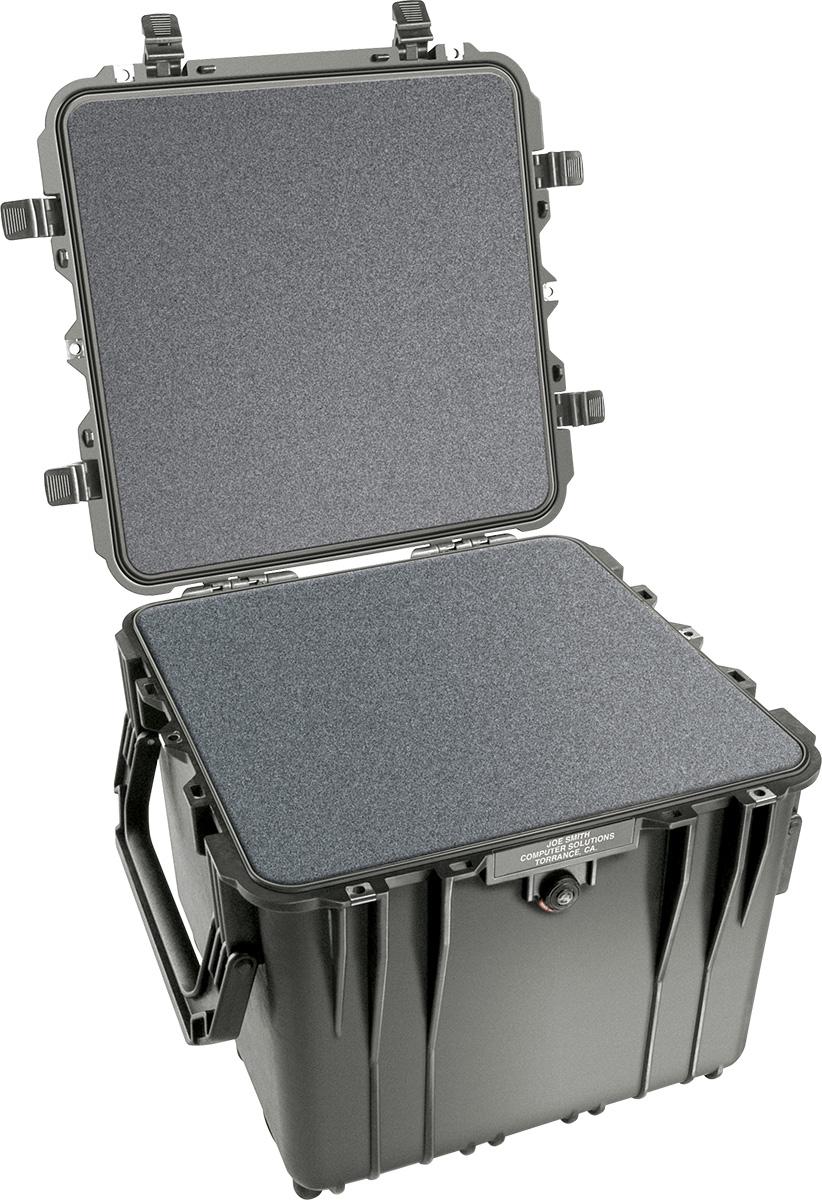 pelican 0340 watertight rolling case