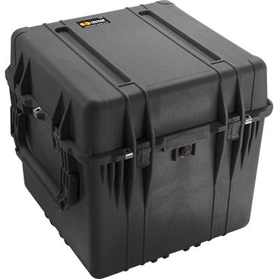 pelican 0350 rugged electronics hard case
