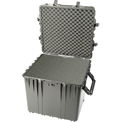 pelican 0370 large hard shipping case