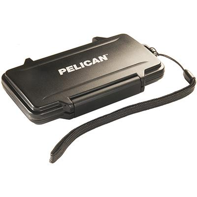 pelican waterproof hard 0955 wallet case