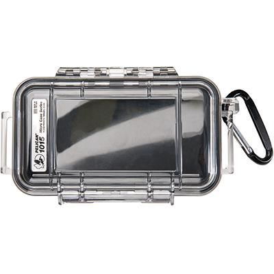 pelican 1015 waterproof phone protection case