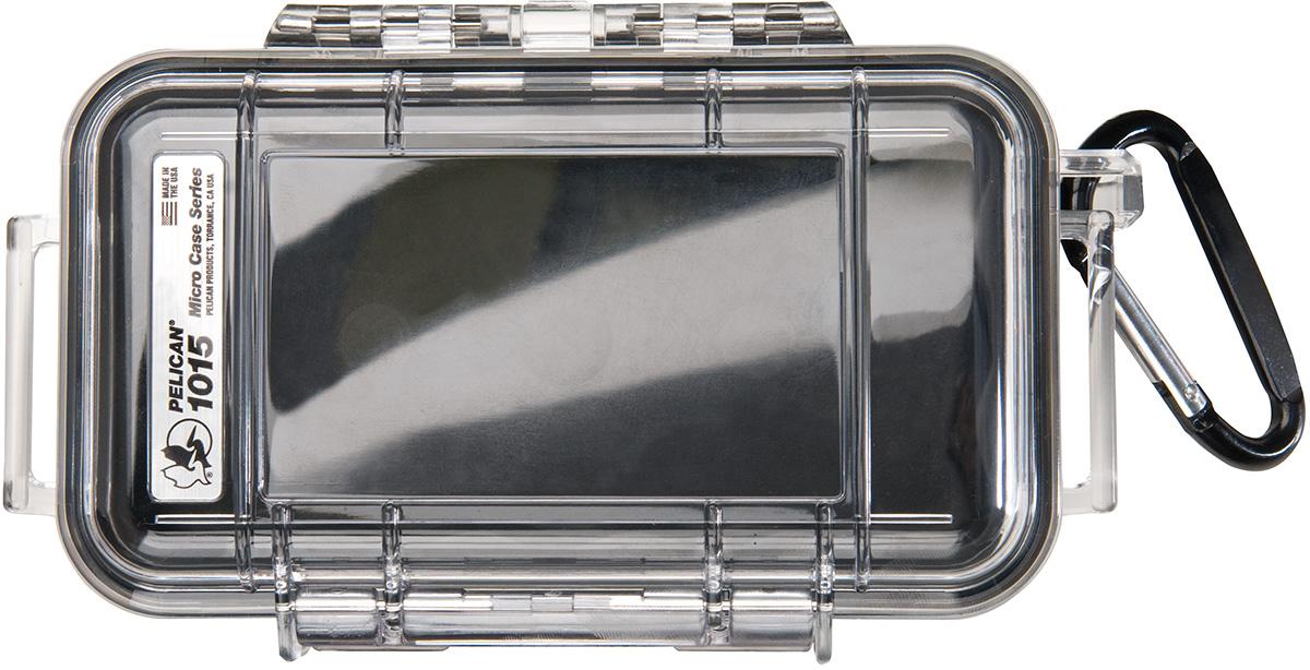 pelican waterproof phone protection case