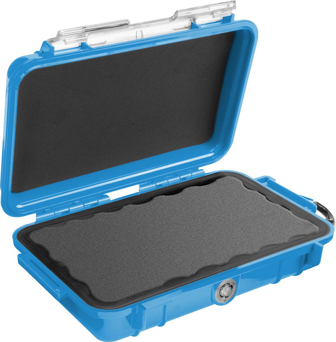 pelican 1040 small waterproof case