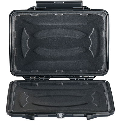 pelican hard crushproof tablet protection case