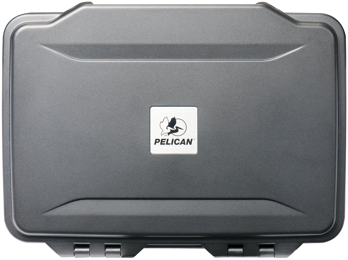 pelican hard usa made tablet protective case