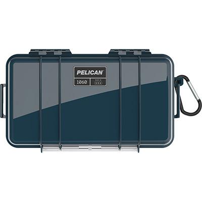 pelican 1060 indigo waterproof case