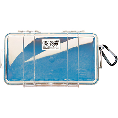 pelican waterproof camera protection case
