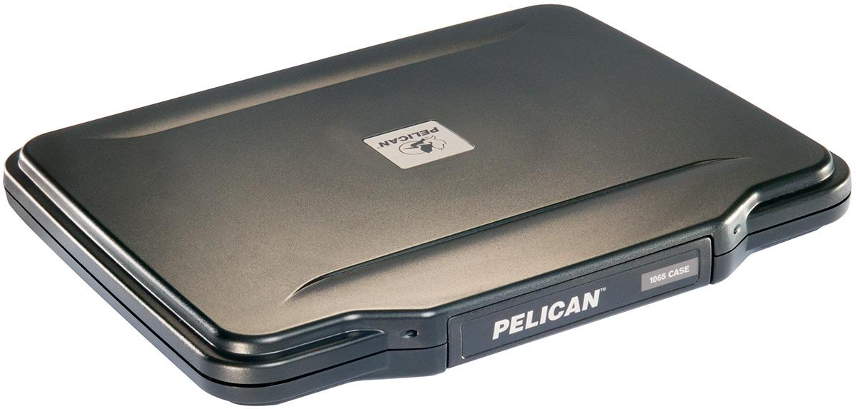 pelican 1065 hard waterproof ipad case