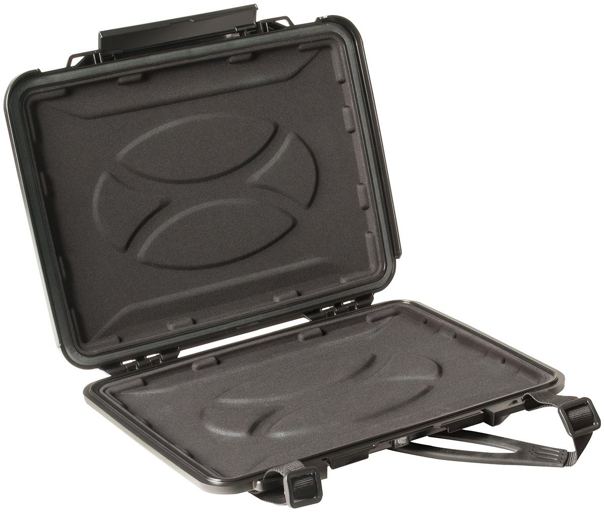 pelican 1070cc usa made laptop hard case