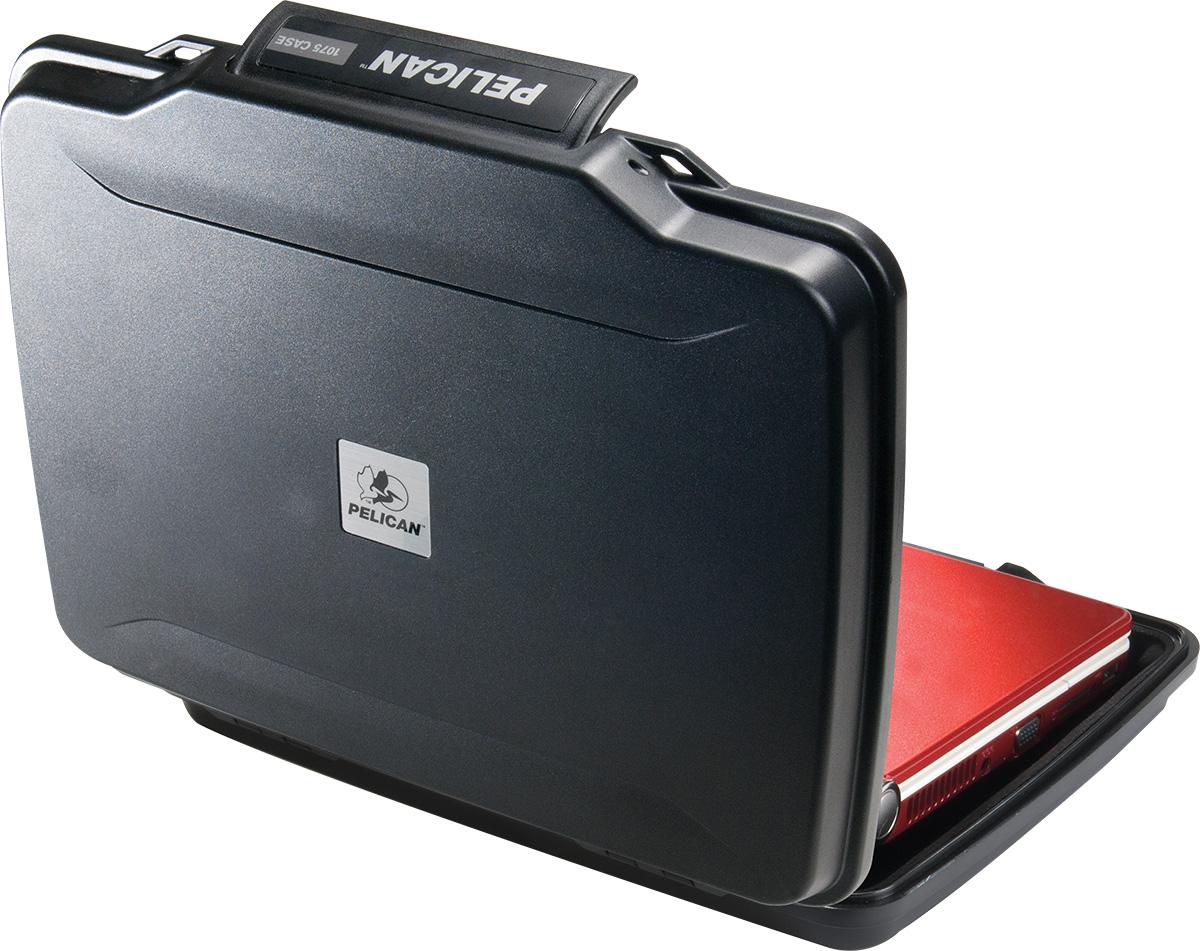 pelican 1075 laptop carrying case