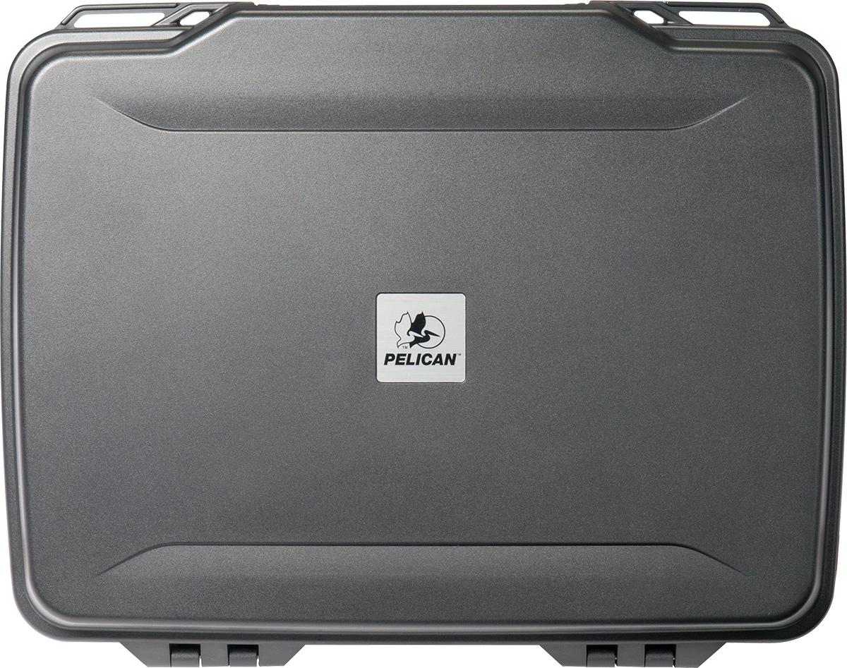 pelican 1075 watertight laptop case