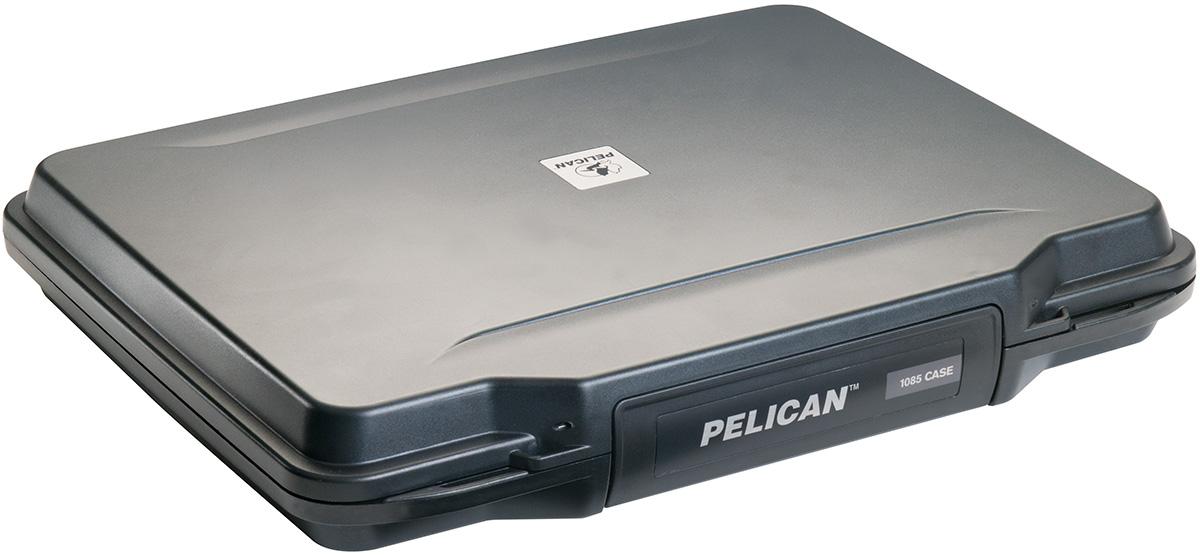 pelican strong waterproof laptop lifetime case
