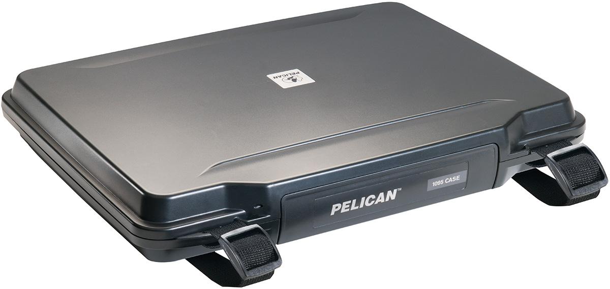 pelican 1095 gun glock pistol hard shell case