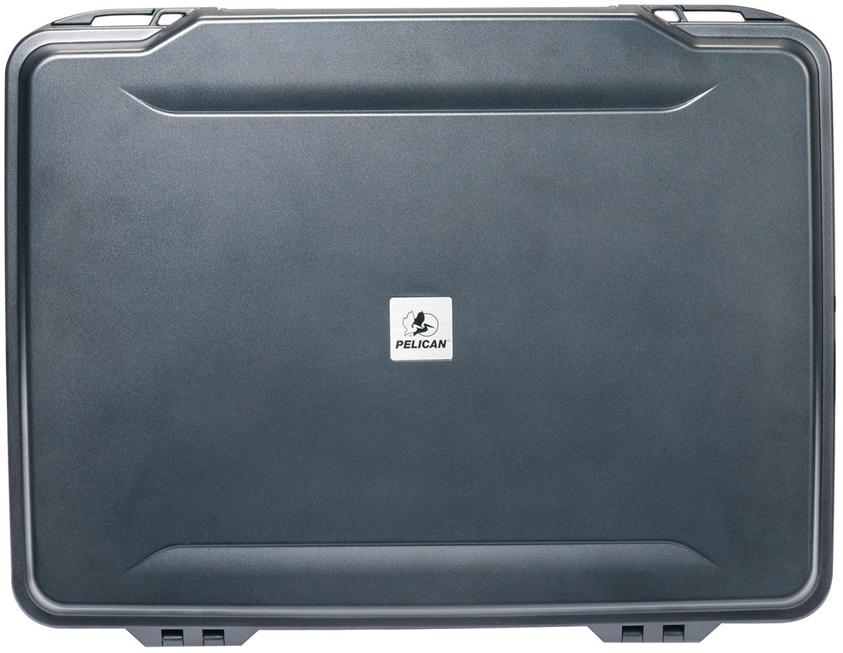 pelican 1095 laptop pistol hard shell case