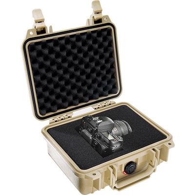 pelican 1200 camera case