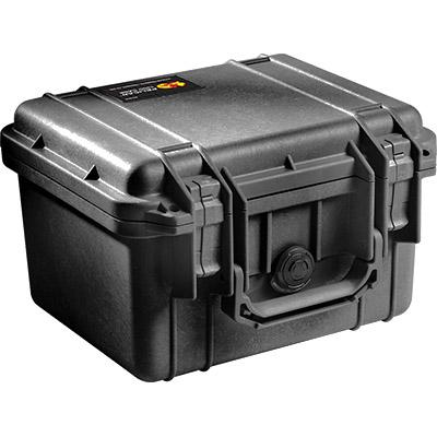 pelican 1300 tough camera waterproof hardcase