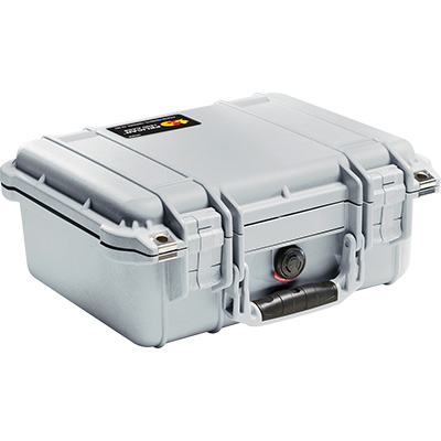pelican 1400 rugged protector case