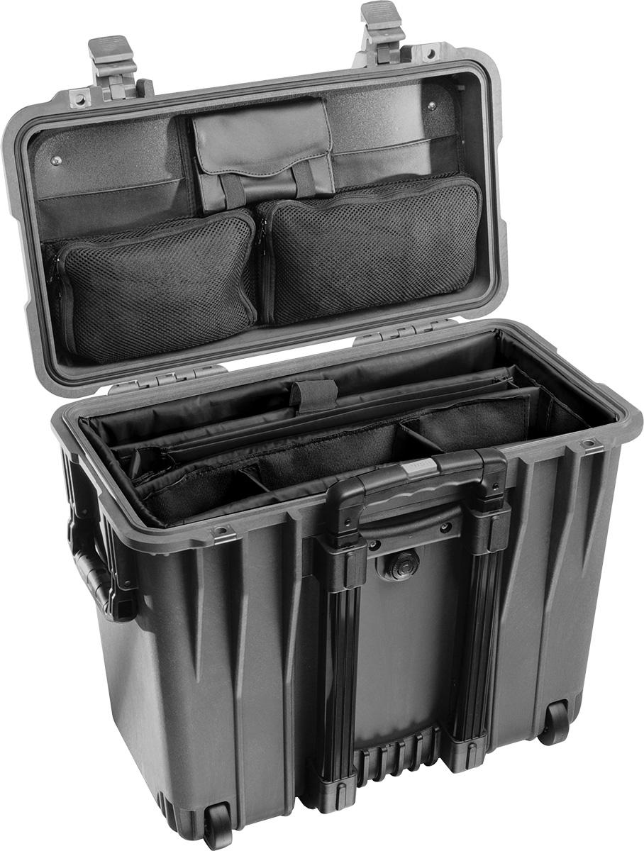 pelican 1440 1447 document rolling hard case