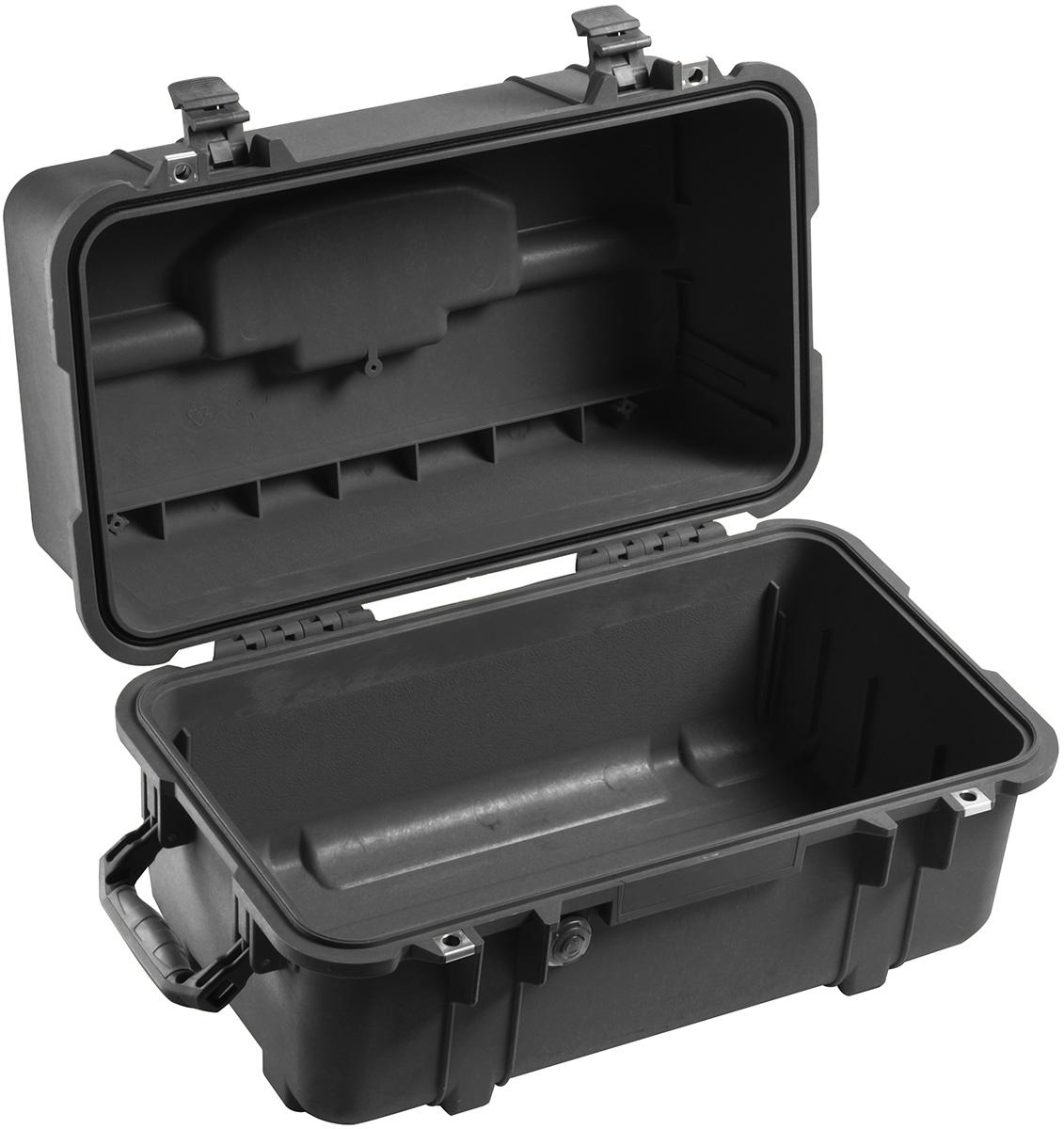 pelican 1460nf waterproof camera case