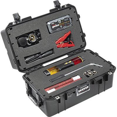 pelican 1465 air equipment case hard cases