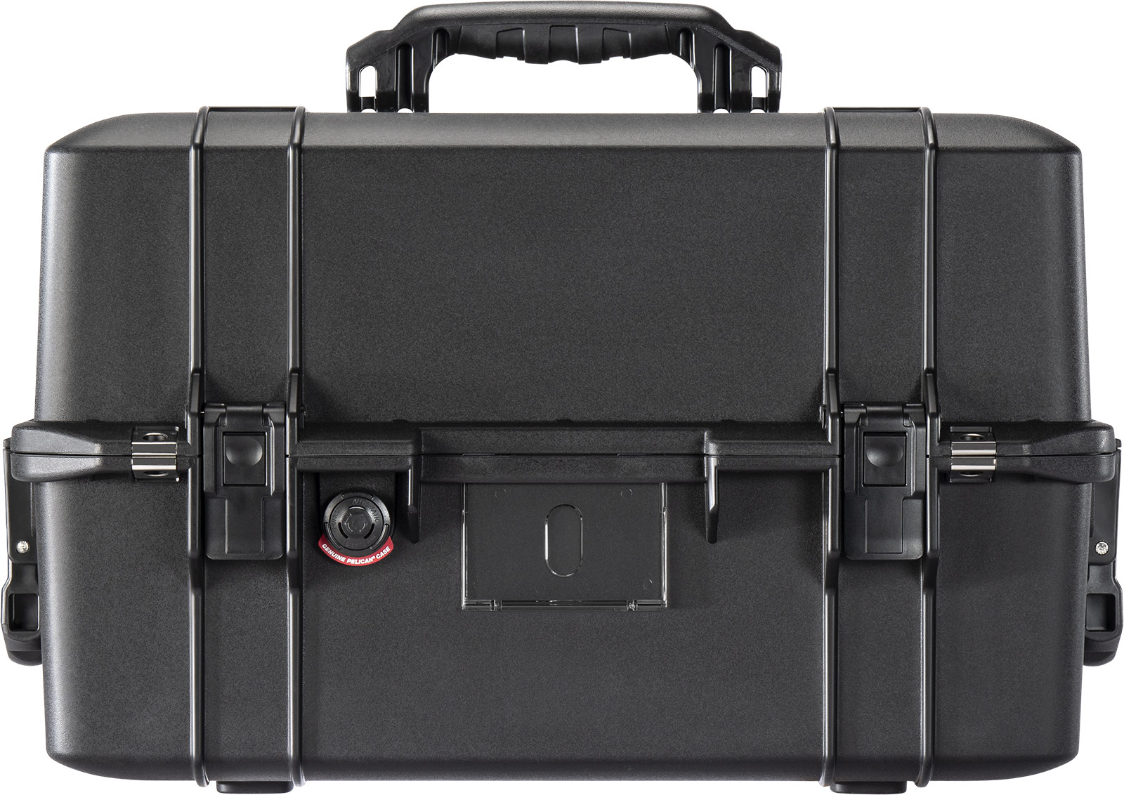 pelican 1465 air lightweight cases protective