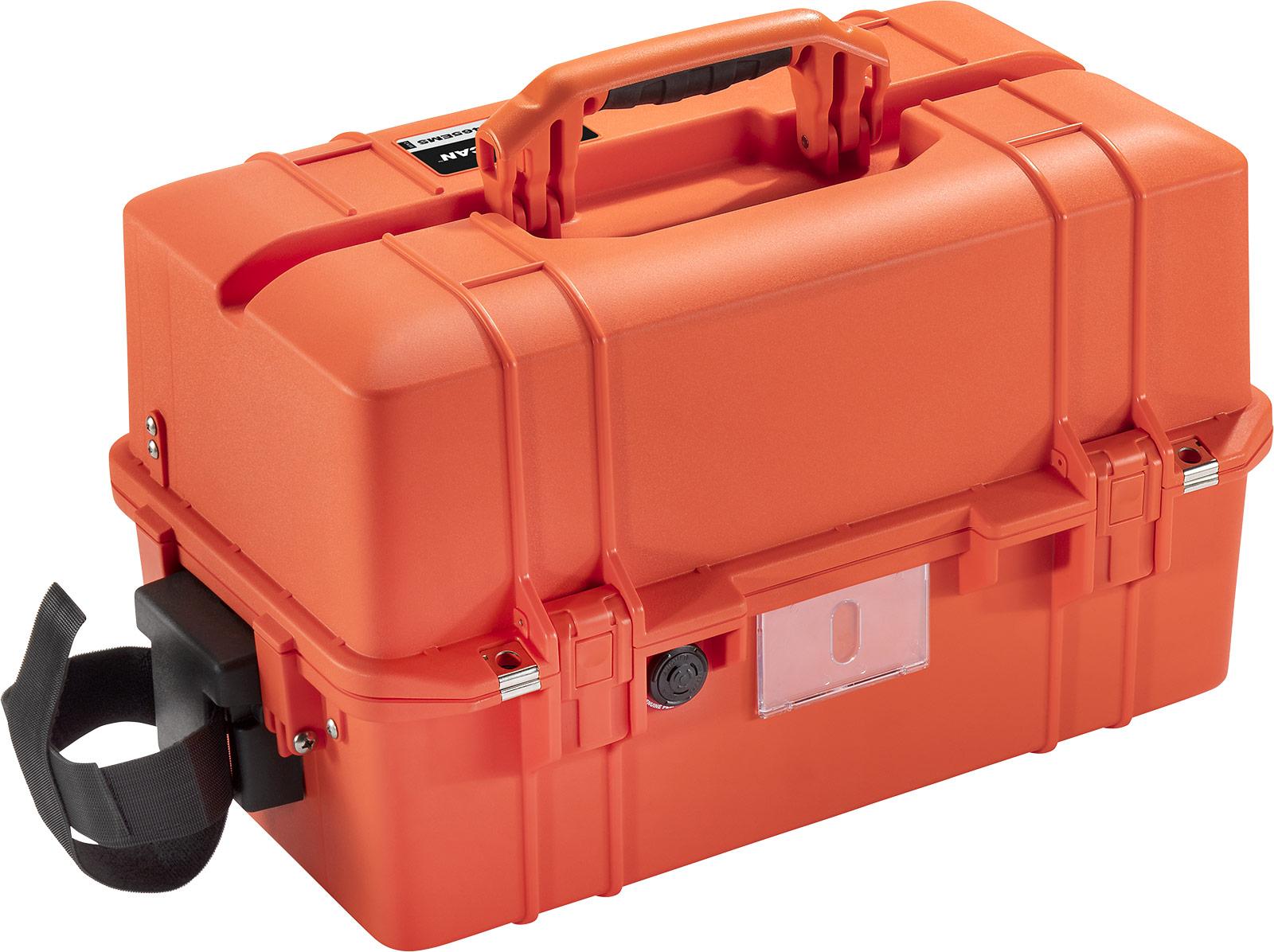 pelican 1465ems case air medic cases