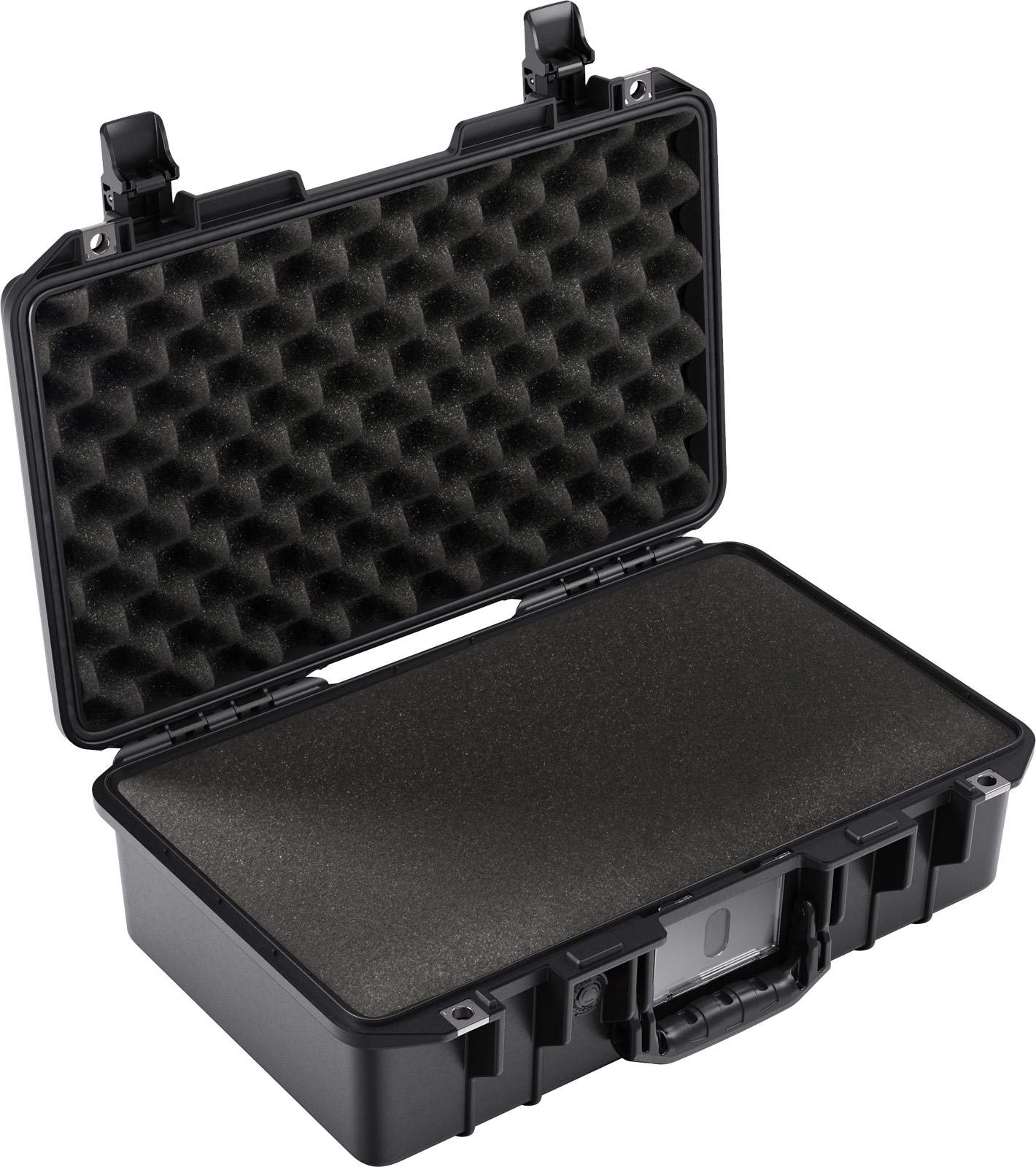 pelican air case 1485 foam protection cases
