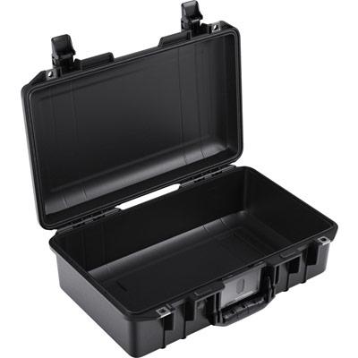 pelican air case 1485 lightweight protector