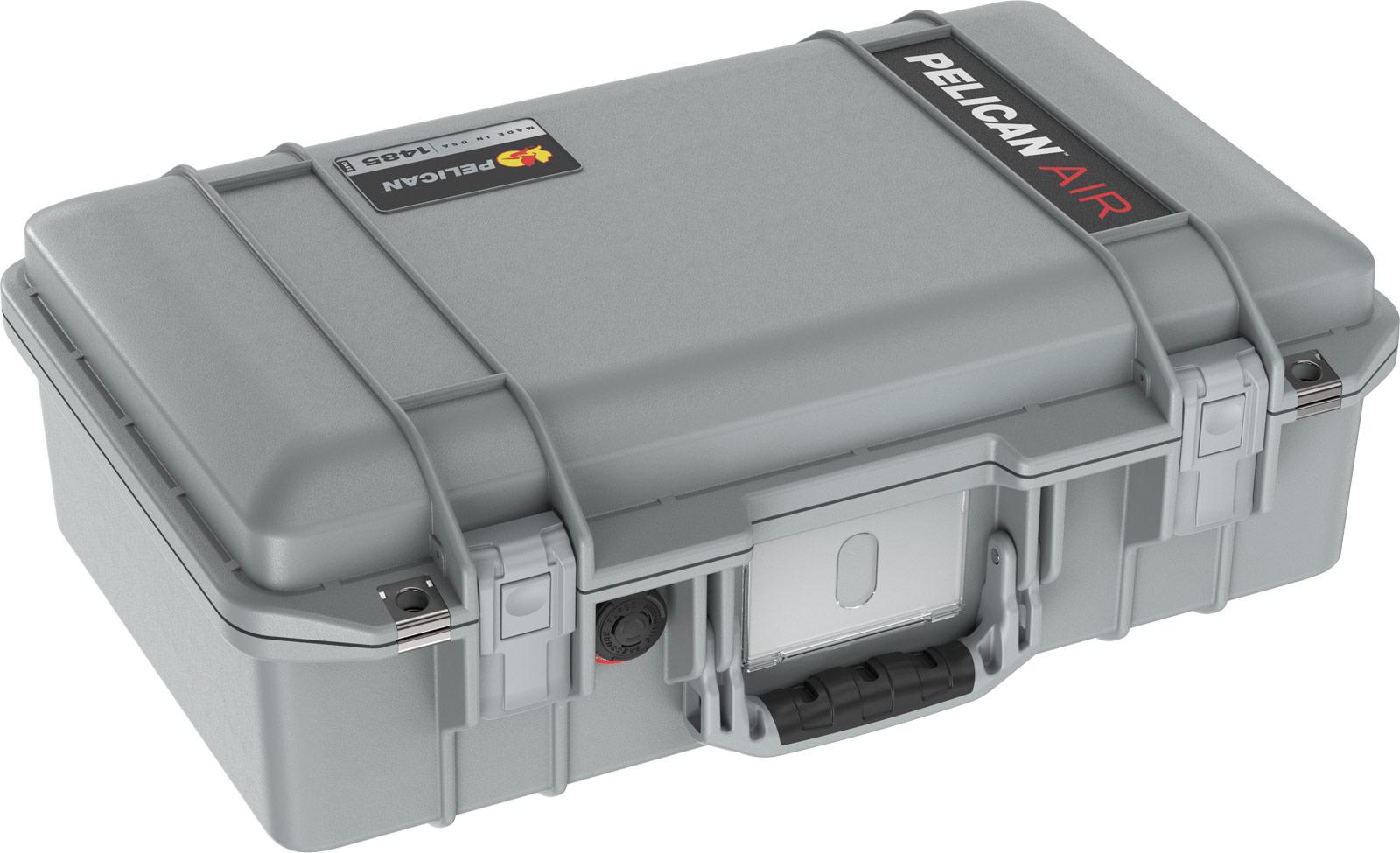 pelican air case watertight cases 1485