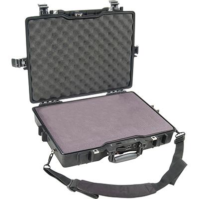pelican 1495 waterproof laptop carrying case