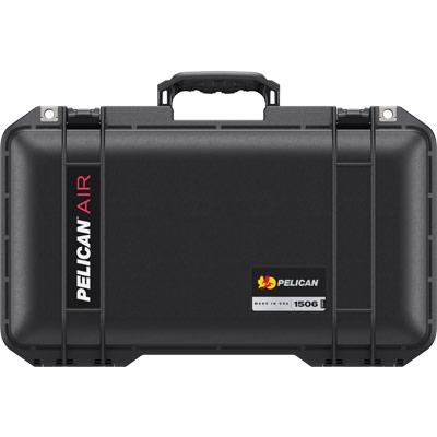 pelican 1506 air protective camera case