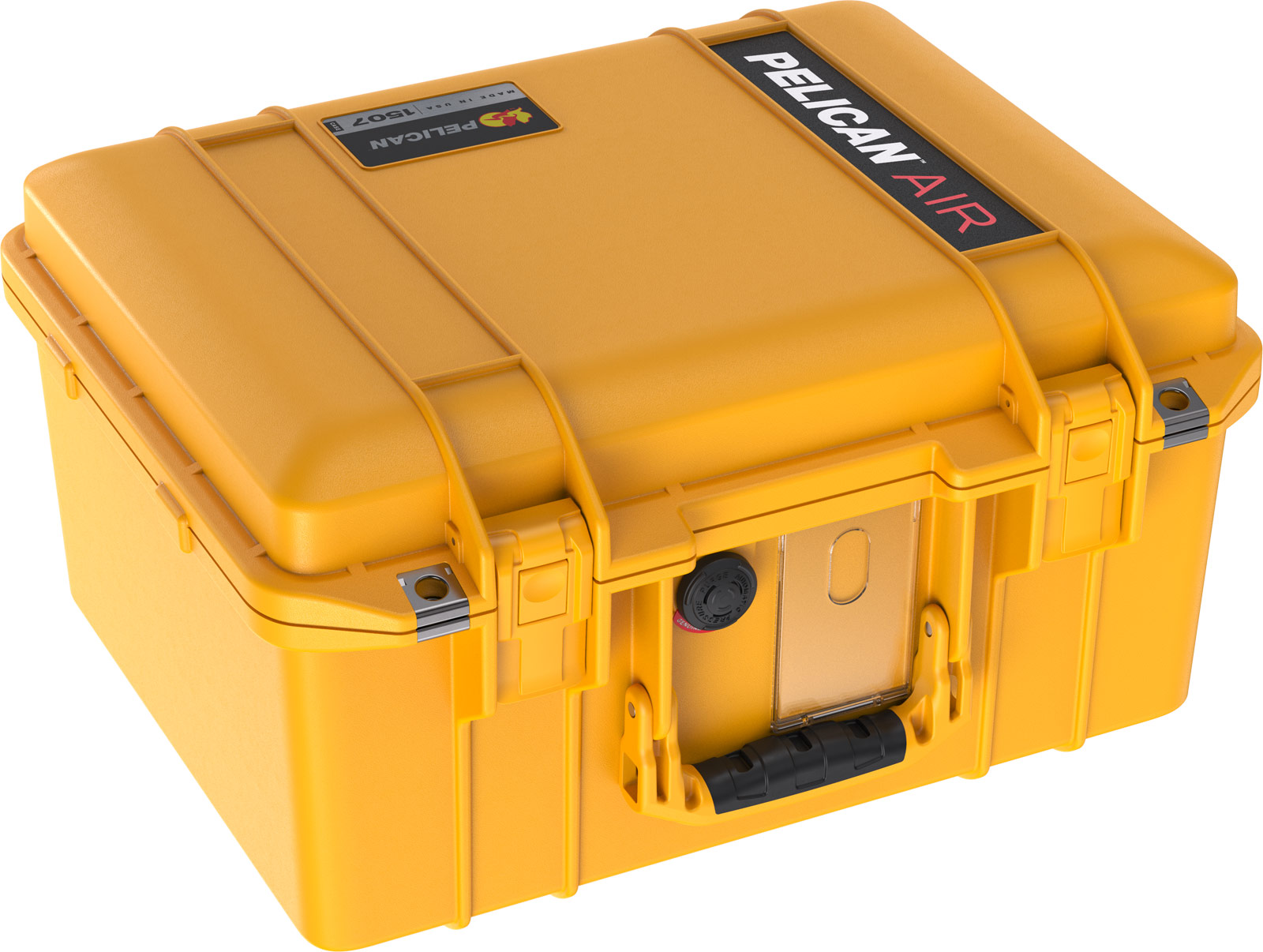 pelican air 1507 carry on case