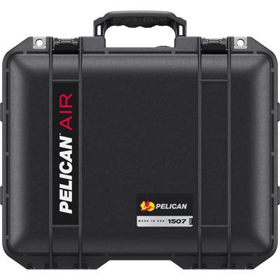 pelican air 1507 rugged case
