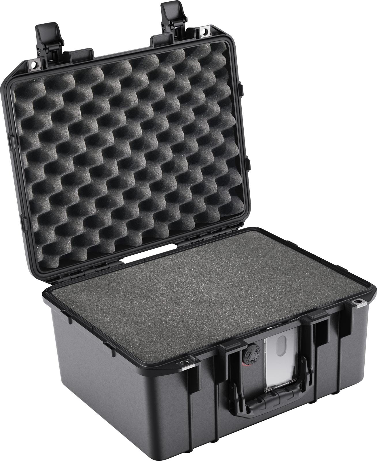 pelican air 1507 watertight case