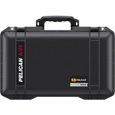 pelican air cases 1525 watertight case