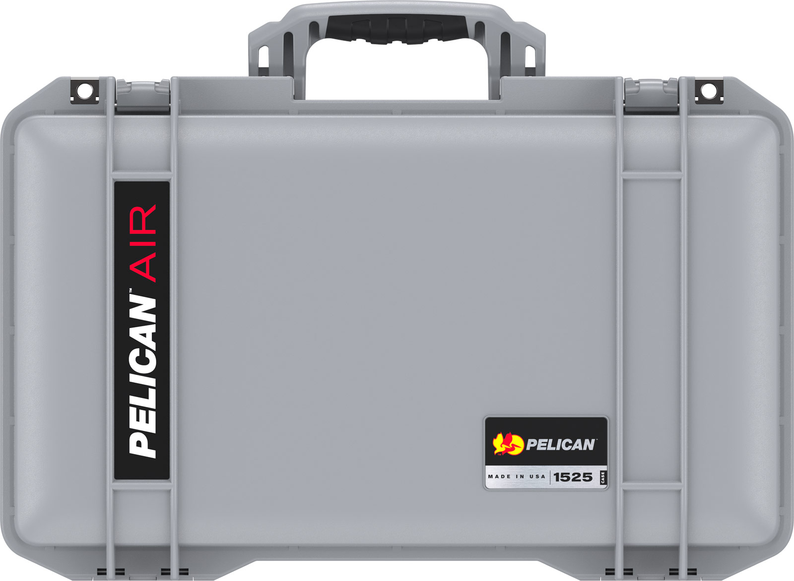 pelican waterproof cases lightweight air case