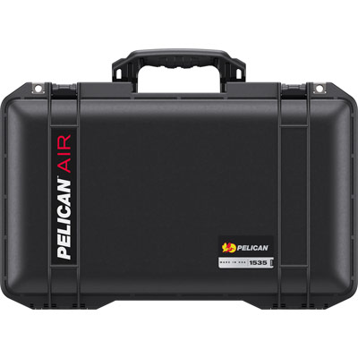 pelican 1535 air carry on travel case