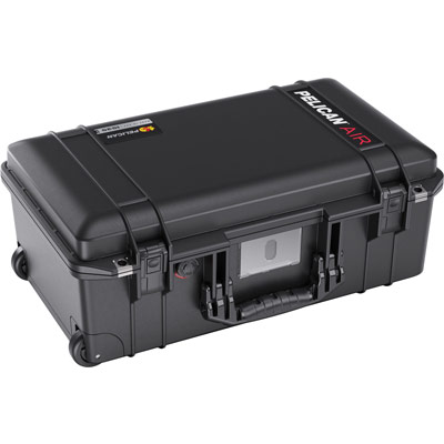 shopping pelican air 1535 buy rolling carry on case