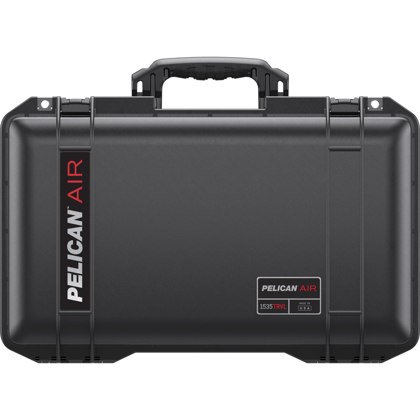 pelican 1535 air lightweight travel case