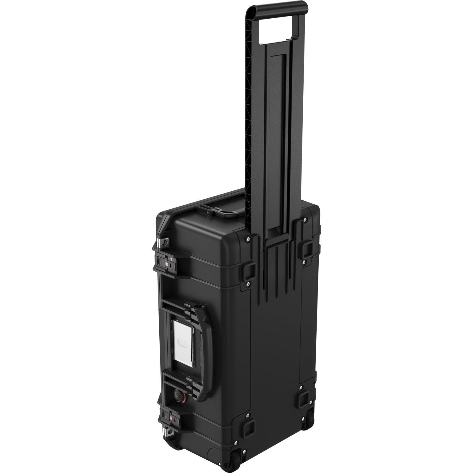 pelican 1535 air wheeled luggage case