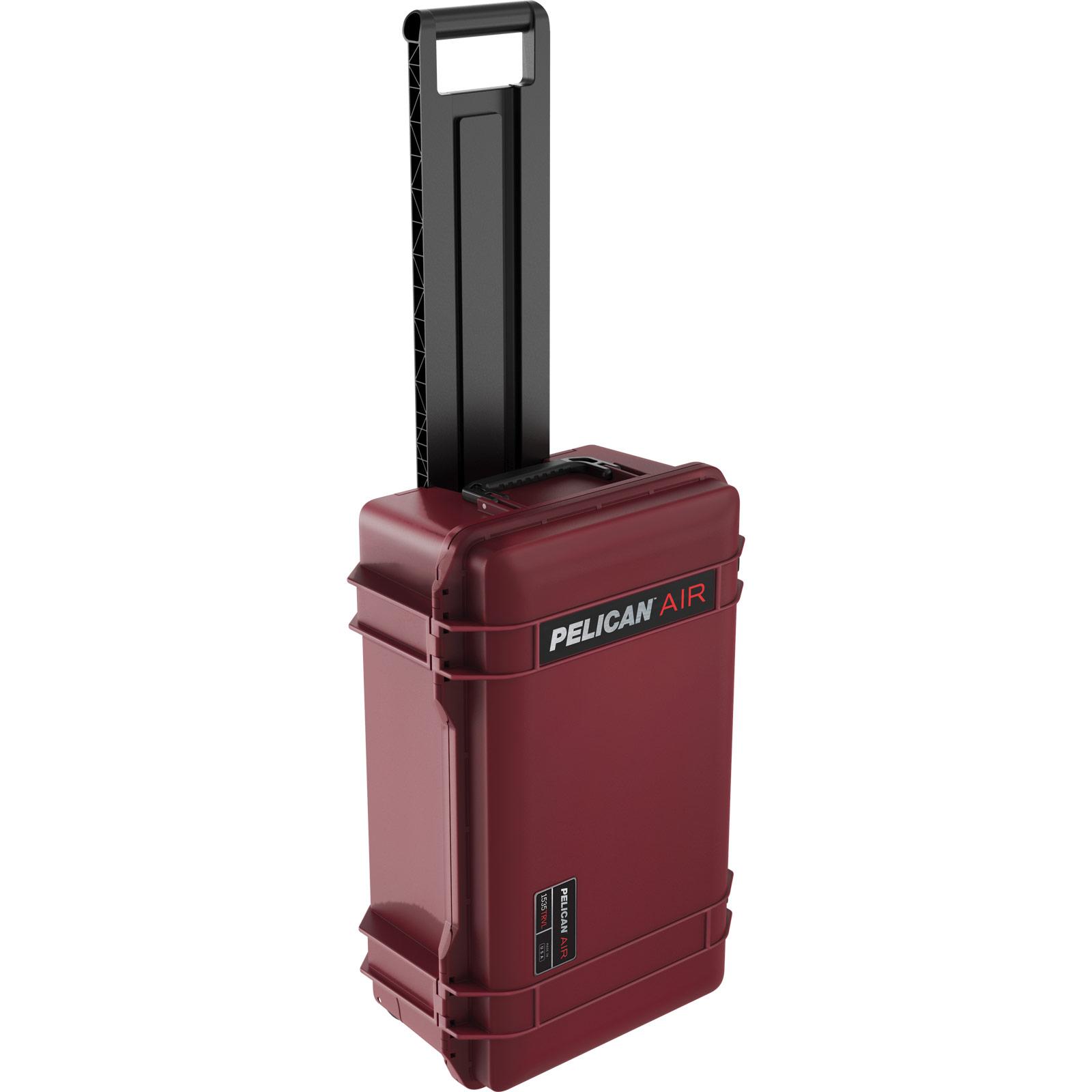 pelican 1535 hard case suitcase