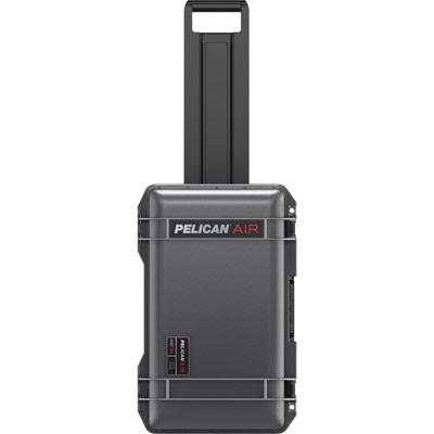 pelican 1535 travel tsa luggage case