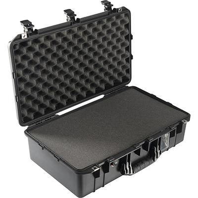 buy pelican air 1555 shop lightweight protective case