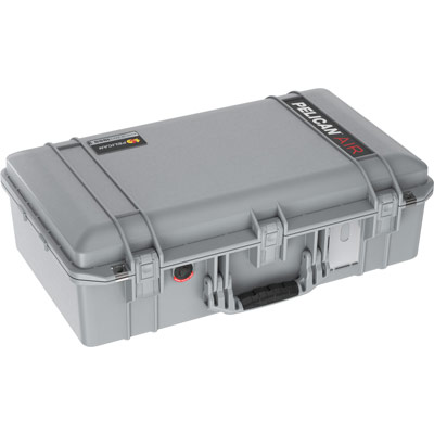 pelican 1555 carrying case watertight cases