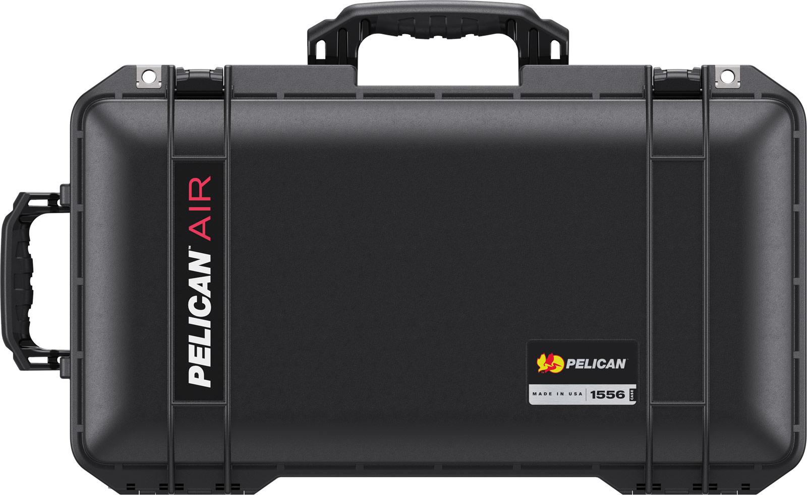 pelican 1556 air watertight case