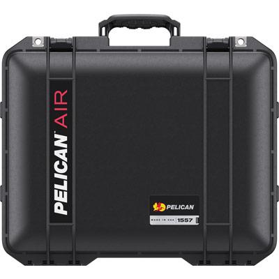 pelican drone cases 1557 air case