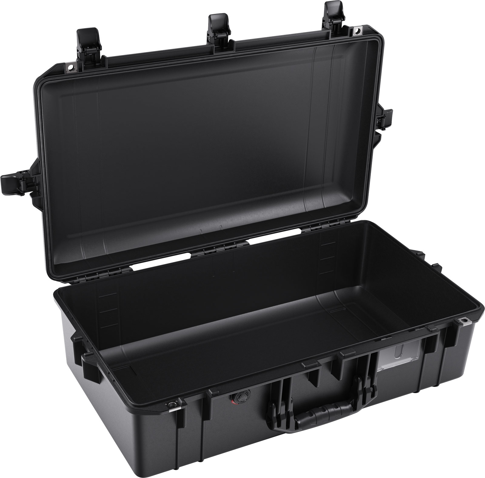 pelican 1605nf air case lightweight cases