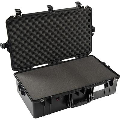 buy pelican air 1605 shop lightweight protective case