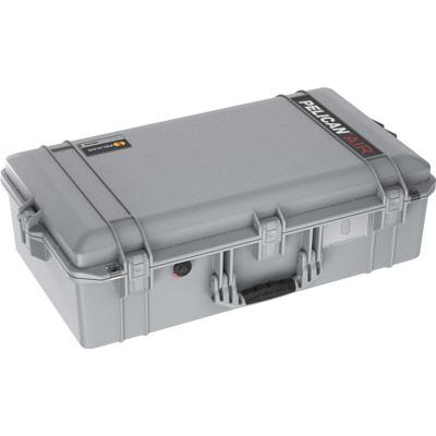 pelican silver air cases 1605 camera case